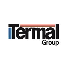 logo_termalgroup_sile