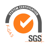 Sgs-logo f-gas 2