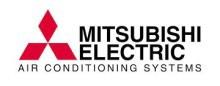 Rivenditore Climatizzatori Mitsubishi Electric Roma