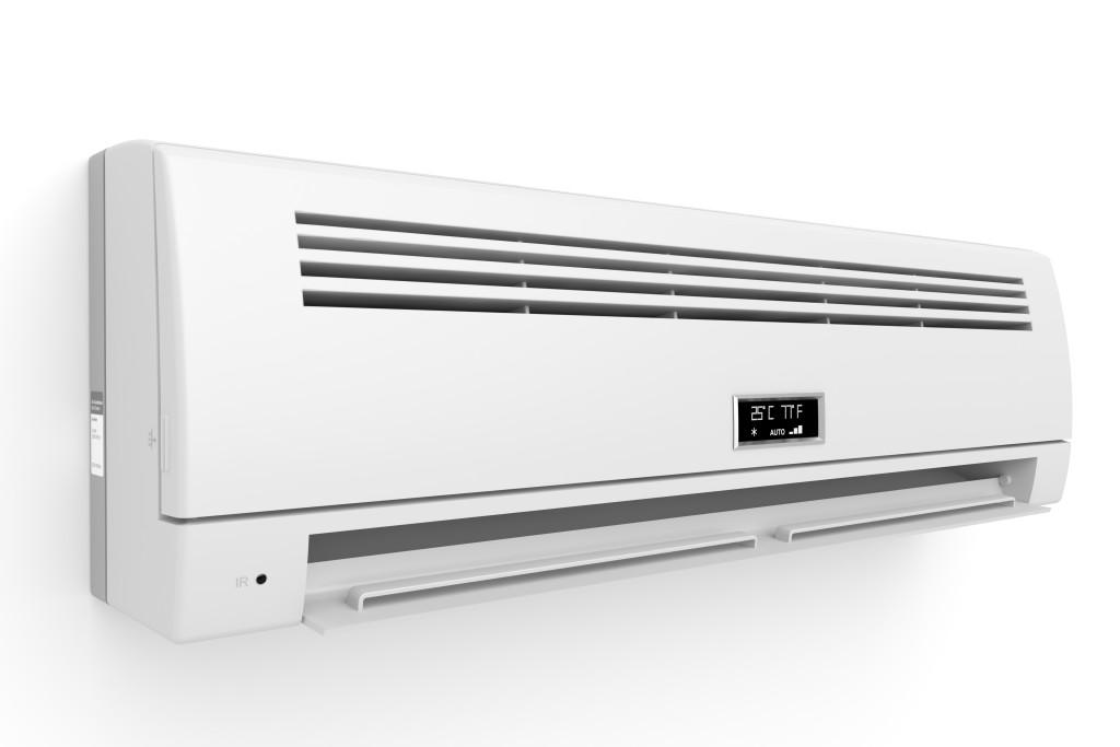 rivenditore climatizzatori mitsubishi roma